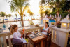 Top Highly Recommended Restaurants in Phu Quoc Island, Vietnam