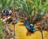 What to do in Ben Tre