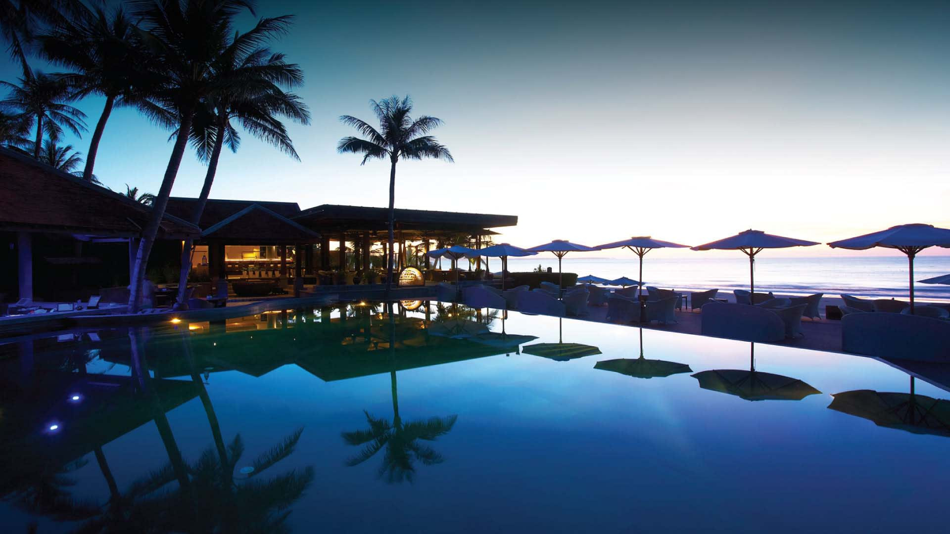 anantara-mui-ne-resort-and-spa