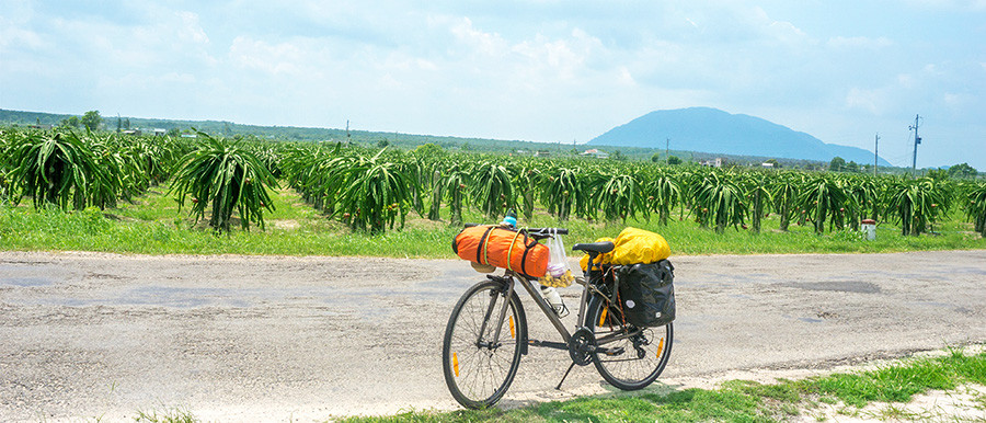 Cycling-phan-thiet-mui-ne