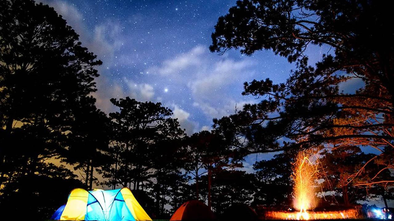 Enjoy-Dalat-night-wh