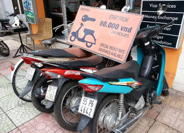 rent-scooter-in-nha-trang