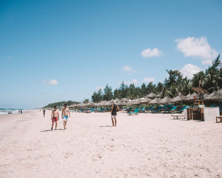 Best Hoi An Beaches To Visit In 2019