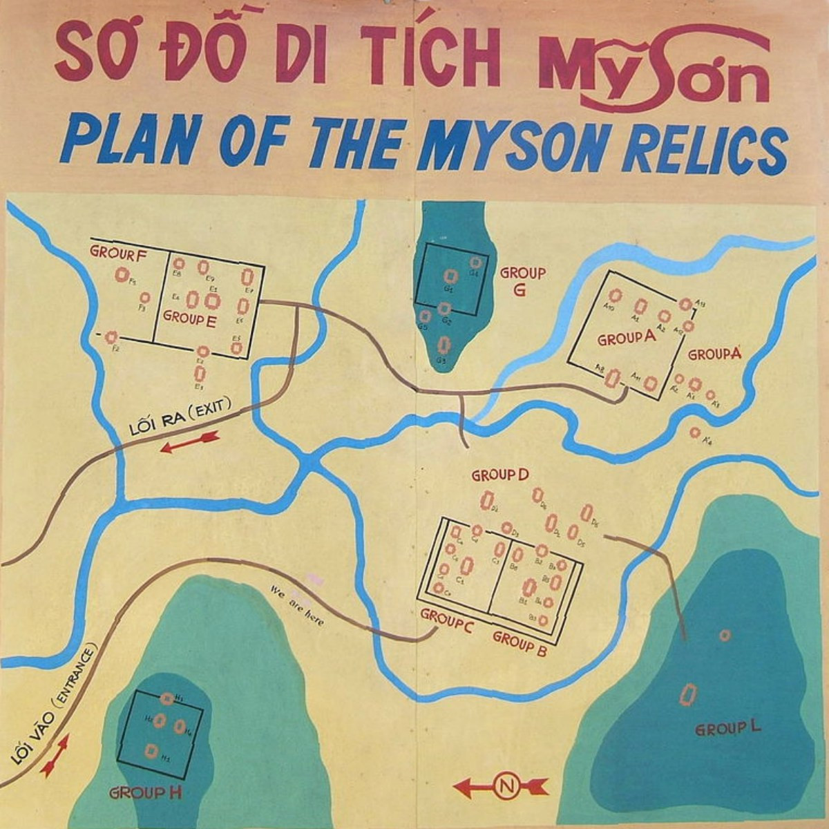 plan-of-my-son-relics