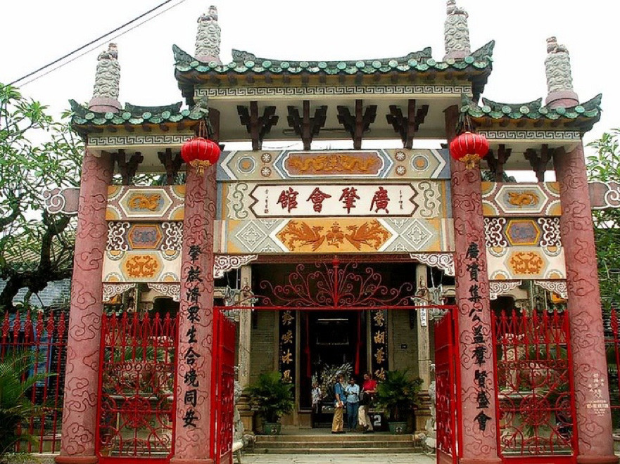 hall-of-chaozhou