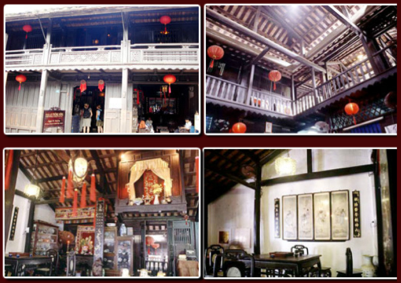 phung-hung-old-house-structures