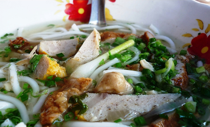 banh-canh-phan-thiet