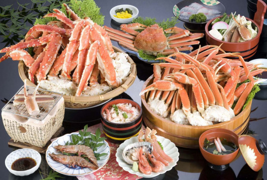 Find Out Best Must-eat Dishes To Enjoy In Nha Trang