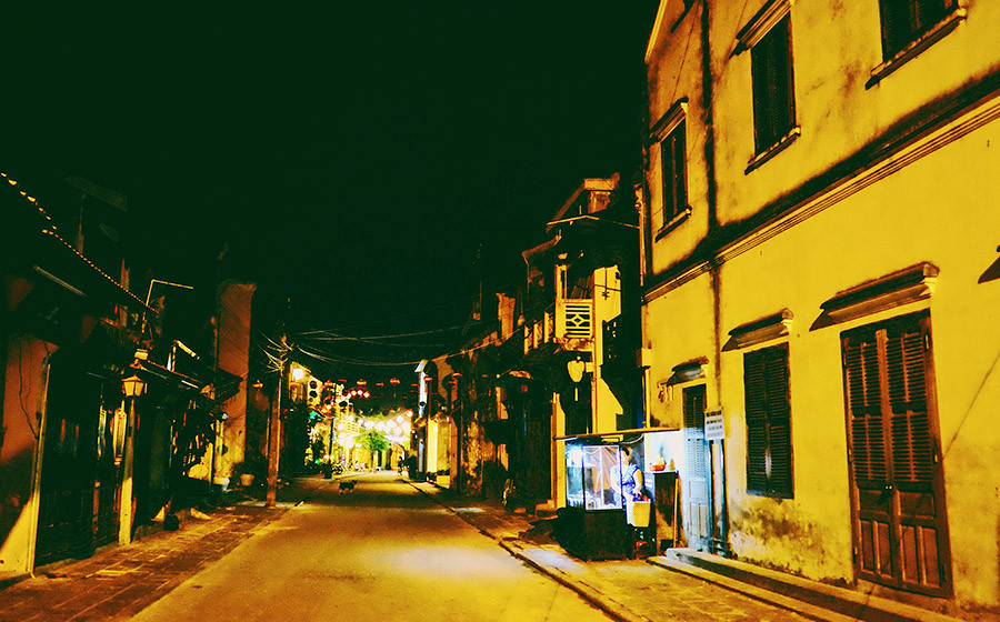 hoian-After-Dark-Safety