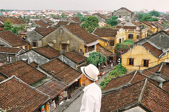 5 Best Things To Do In Hoi An For Tourists
