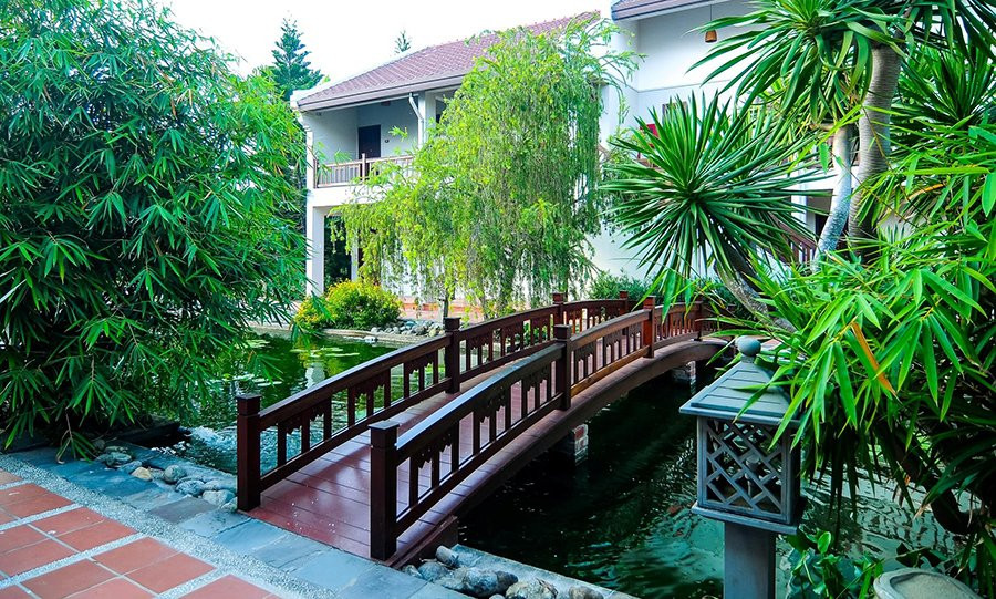 palm-garden-beach-resort-spa-hoi-an