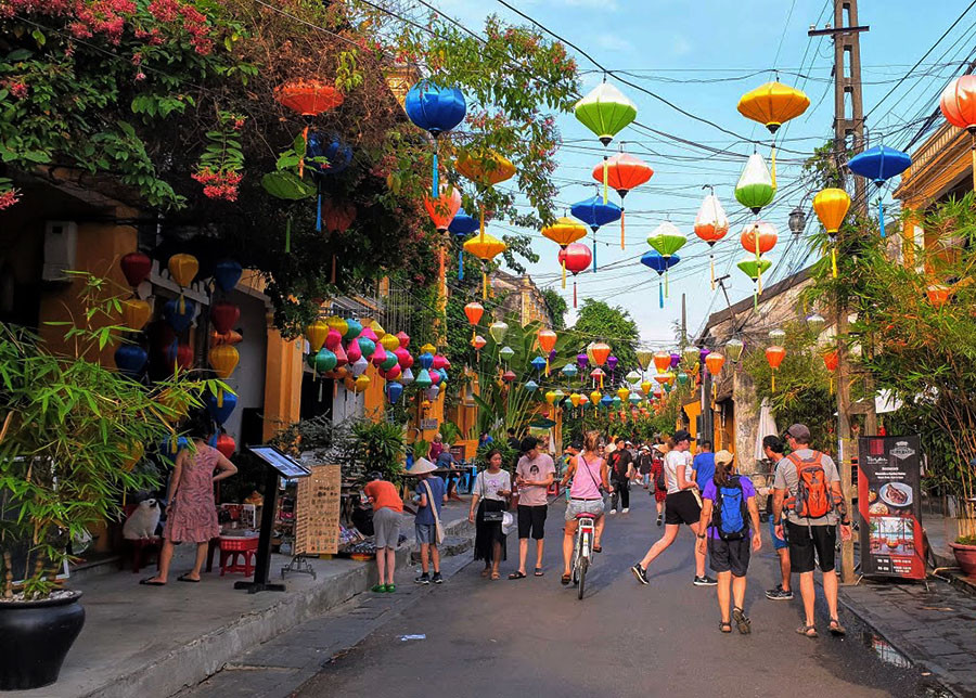 scam-in-hoian