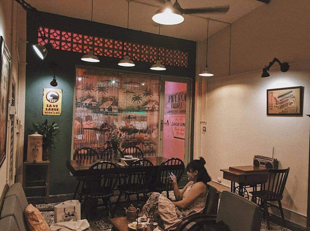 saigon-retro-cafe
