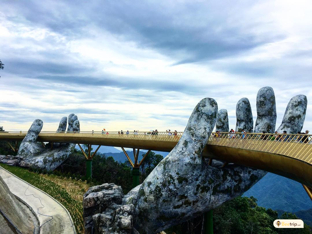 golden-bridge-da-nang