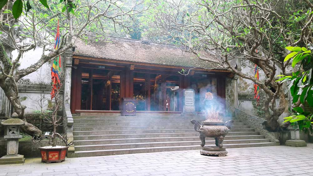 hung-vuong-temple