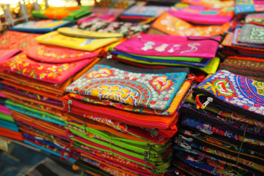 What To Buy In Vietnam: Best Souvenirs For Tourists